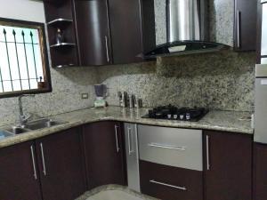 Casa En Venta En Maracay - El Limon Código FLEX: 19-17852 No.7