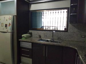 Casa En Venta En Maracay - El Limon Código FLEX: 19-17852 No.9