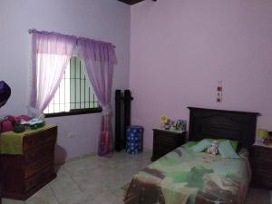 Casa En Venta En Maracay - El Limon Código FLEX: 19-17852 No.13