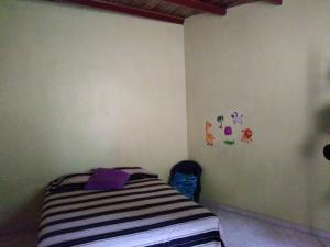 Casa En Venta En Maracay - El Limon Código FLEX: 19-17852 No.14