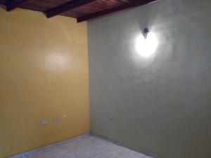 Casa En Venta En Maracay - El Limon Código FLEX: 19-17852 No.15