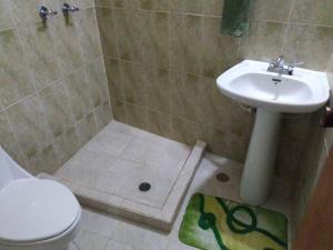 Casa En Venta En Maracay - El Limon Código FLEX: 19-17852 No.17