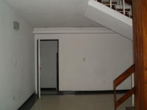 Casa En Venta En Maracay - La Floresta Código FLEX: 19-17864 No.4
