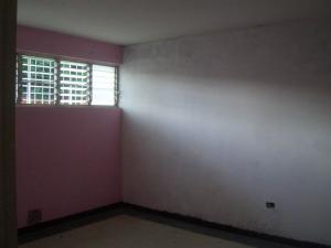 Casa En Venta En Maracay - La Floresta Código FLEX: 19-17864 No.7