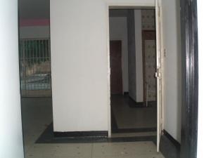 Casa En Venta En Maracay - La Floresta Código FLEX: 19-17864 No.8