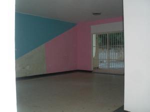 Casa En Venta En Maracay - La Floresta Código FLEX: 19-17864 No.9