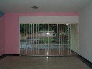 Casa En Venta En Maracay - La Floresta Código FLEX: 19-17864 No.10