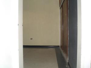 Casa En Venta En Maracay - La Floresta Código FLEX: 19-17864 No.14