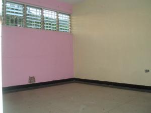 Casa En Venta En Maracay - La Floresta Código FLEX: 19-17864 No.15