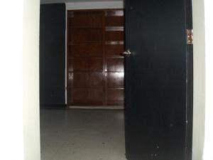 Casa En Venta En Maracay - La Floresta Código FLEX: 19-17864 No.16