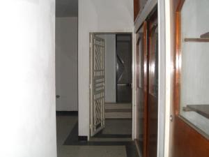 Casa En Venta En Maracay - La Floresta Código FLEX: 19-17864 No.17