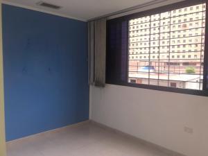 Negocio o Empresa En Venta En Caracas - Sabana Grande Código FLEX: 19-17871 No.3
