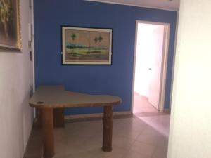 Negocio o Empresa En Venta En Caracas - Sabana Grande Código FLEX: 19-17871 No.9