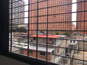 Negocio o Empresa En Venta En Caracas - Sabana Grande Código FLEX: 19-17871 No.12