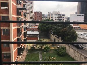 Negocio o Empresa En Venta En Caracas - Sabana Grande Código FLEX: 19-17871 No.13