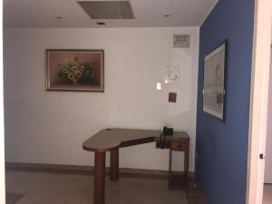 Negocio o Empresa En Venta En Caracas - Sabana Grande Código FLEX: 19-17871 No.15