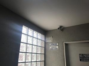 Negocio o Empresa En Venta En Caracas - Sabana Grande Código FLEX: 19-17871 No.17