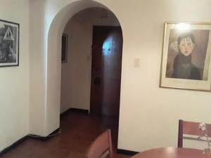 Apartamento En Venta En Maracay - El Centro Código FLEX: 19-17898 No.1