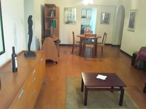 Apartamento En Venta En Maracay - El Centro Código FLEX: 19-17898 No.3