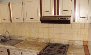 Apartamento En Venta En Maracay - El Centro Código FLEX: 19-17898 No.4