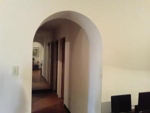 Apartamento En Venta En Maracay - El Centro Código FLEX: 19-17898 No.5