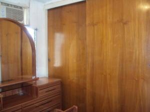 Apartamento En Venta En Maracay - El Centro Código FLEX: 19-17898 No.6