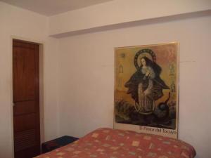 Apartamento En Venta En Maracay - El Centro Código FLEX: 19-17898 No.7