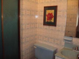 Apartamento En Venta En Maracay - El Centro Código FLEX: 19-17898 No.9