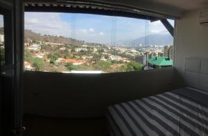 Anexo En Alquiler En Caracas En Colinas de La California - Código: 19-17951