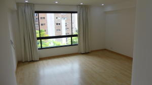Apartamento En Alquiler En Caracas En Colinas de Valle Arriba - Código: 19-17956