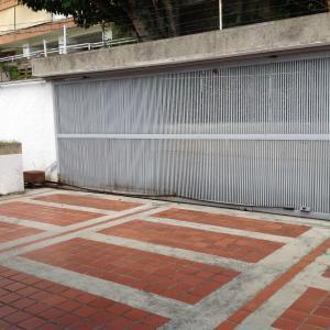 En Alquiler En Caracas - El Penon Código FLEX: 19-19006 No.1