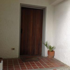 En Alquiler En Caracas - El Penon Código FLEX: 19-19006 No.3