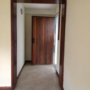 En Alquiler En Caracas - El Penon Código FLEX: 19-19006 No.4