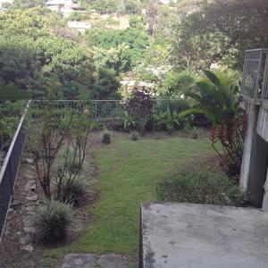 En Alquiler En Caracas - El Penon Código FLEX: 19-19006 No.15