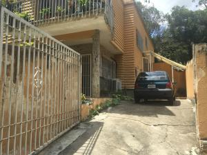 Anexo en Alquiler en La Trinidad