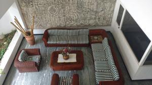 Apartamento En Venta En Parroquia Caraballeda - Palmar Este Código FLEX: 19-18364 No.3