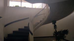 Apartamento En Venta En Parroquia Caraballeda - Palmar Este Código FLEX: 19-18364 No.4