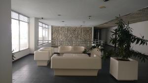 Apartamento En Venta En Parroquia Caraballeda - Palmar Este Código FLEX: 19-18364 No.5