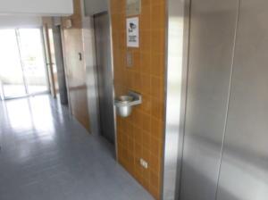 Apartamento En Venta En Parroquia Caraballeda - Palmar Este Código FLEX: 19-18364 No.7