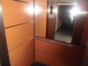 Apartamento En Venta En Parroquia Caraballeda - Palmar Este Código FLEX: 19-18364 No.9