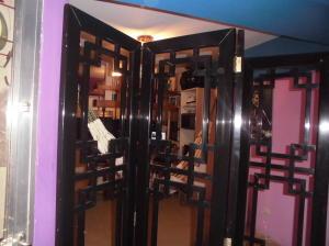 Apartamento En Venta En Parroquia Caraballeda - Palmar Este Código FLEX: 19-18364 No.11