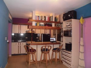 Apartamento En Venta En Parroquia Caraballeda - Palmar Este Código FLEX: 19-18364 No.15