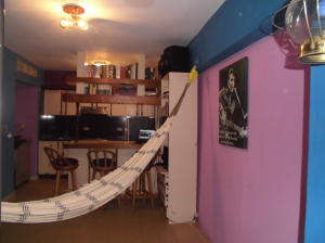 Apartamento En Venta En Parroquia Caraballeda - Palmar Este Código FLEX: 19-18364 No.13