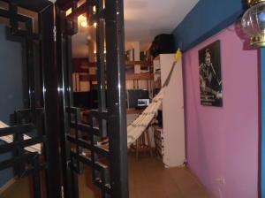 Apartamento En Venta En Parroquia Caraballeda - Palmar Este Código FLEX: 19-18364 No.12