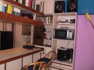 Apartamento En Venta En Parroquia Caraballeda - Palmar Este Código FLEX: 19-18364 No.14