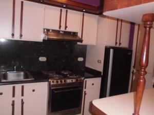 Apartamento En Venta En Parroquia Caraballeda - Palmar Este Código FLEX: 19-18364 No.17