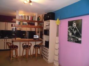 Apartamento En Venta En Parroquia Caraballeda - Palmar Este Código FLEX: 19-18364 No.16