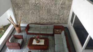 Apartamento En Venta En Parroquia Caraballeda - Palmar Este Código FLEX: 19-18364 No.2