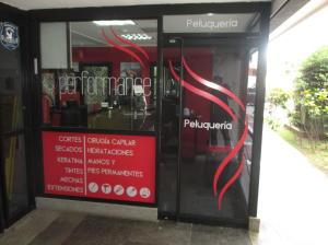 Negocio o Empresa En Venta En Caracas - Sebucan Código FLEX: 19-18484 No.1