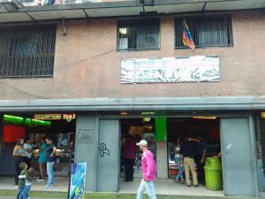 Negocio o Empresa En Venta En Caracas - San Agustin del Norte Código FLEX: 19-18528 No.0